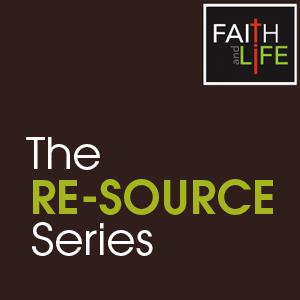 The RE-SOURCE Series