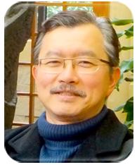 Lawrence Ko