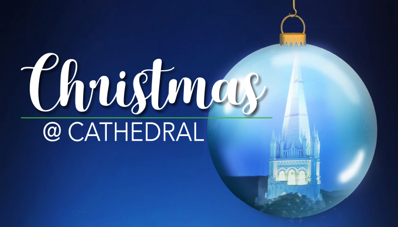 Christmas @ Cathedral